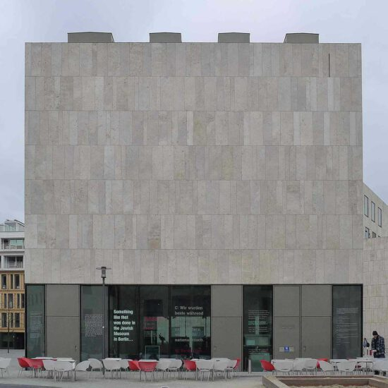 nikolaus-herzog-naturstein-restaurierung-muenchen-sichtung-juedisches-museum-1